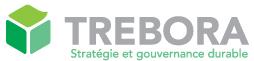 Trebora - Stratégie et gouvernance durable